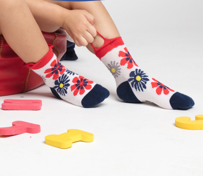 EZ SOX - Calcetines - para bebé niño: Amazon.es: Ropa y