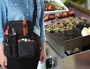 Inyector de carne: como saben muchos profesionales de la barbacoa, la inyección es la forma más eficiente de agregar sabor y humedad a los alimentos ...
