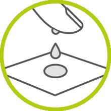 Kit de análisis de vitamina D de CERASCREEN – medir el nivel de vitamina D3 en casa | Test de vitamina D | Comprar ahora online un test de ...