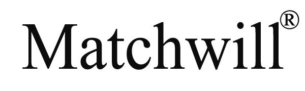 Matchwill 2 a 6 Pares Rodilla Alta Calcetines/Medias de Compresión para Hombres y Mujeres - Ejercicio/Correr/Enfermeras/Médico/Embarazo/Maternidad/Viajes/Vuelo/Aumenta la Resistencia/Reduce la Fatiga: Amazon.es: Deportes y aire libre