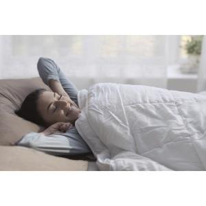 Melatonina 1,8mg de HSN Essentials | Para Dormir Mejor | Mejor Descanso por la noche | Combate los trastornos del Sueño, el Estrés y la Fatiga | Sin ...