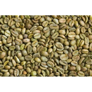 Cafeína Natural
