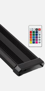 ClassicLED · ADP LED · RGB LED · ClassicLED Plus · Temporizador de Acuario