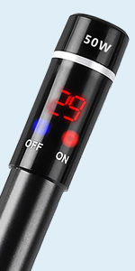 MiniMini Calentador de Acuario · Calentador de Acuario · Calentador de Acuario · Calentador de Acuario · MiniMini Calentador de Acuario