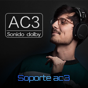 support ac3