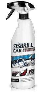 SISBRILL CAR