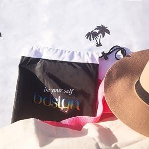 dock and bay toalla de microfibra toalla de pileta toalla playa toallas de pileta toalla absorbente