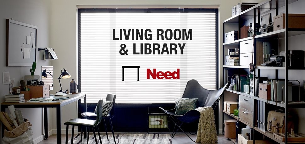 Need Escritorios 138x55cm Mesa de Ordenador Escritorio de Oficina ...