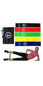 Pantalones Cortos de Ciclismo · Pelota de Ejercicio Anti-Burst para Yoga · Colchoneta de Yoga de NBR · Fitness Rodillo de Espuma · Bandas elásticas de ...