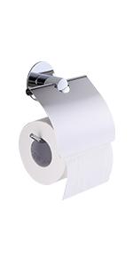Estante de la ducha · Ducha doble · Estante de la ducha · Ganchos para toallas · Portaescobillas · Soporte de papel de cocina