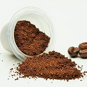 KLAPCAP ¡Novedad! Envasador de cápsulas compatibles Nespresso ...