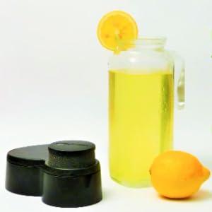 Klapcap cápsulas compatibles Nespresso reutilizables