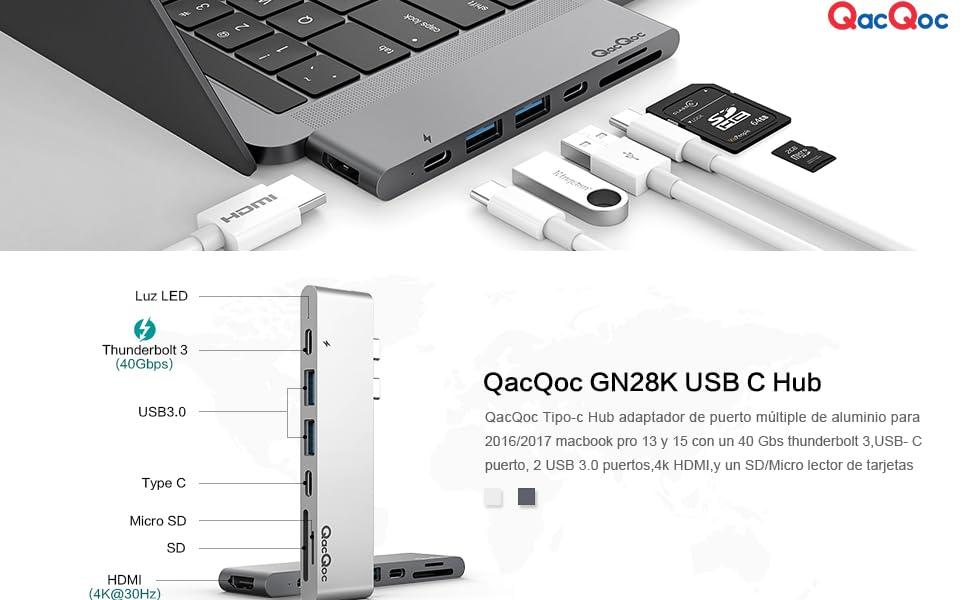smartphones para iPhone Samsung MP3 150 cm de longitud Cable de entrada con conector jack de 3,5 mm blindado Cable de audio AUX IN para autorradio de veh/ículos Citroen y Peugeot