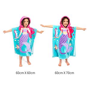 Comparacion de tallas