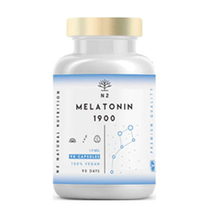 Nootropico, Cafeina, Bacopa, Ginko Biloba, Vitamina B6, B12. Mejora Memoria, Concentración. Reduce Estrés, Cansancio Mental, Fatiga. Adaptógeno, ...