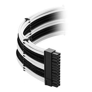 LSE Lighting Compatible UV Bulb for Matala UV-C SS 300 Watt UV SS-L300WU Light Spectrum Enterprises Inc
