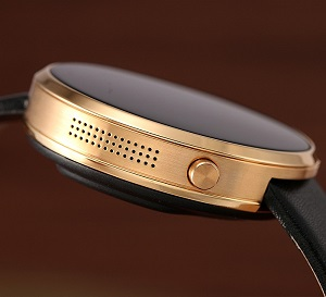 LENCISE Smart Watch LM360 Bluetooth Wearable Devices Smartwatch ...