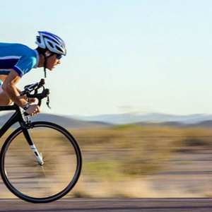 El producto ideal para ciclismo.