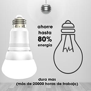 wifi smart light
