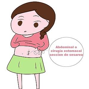 de maternidad cinturón ajustable para Embarazadas, Comodidad y Seguridad para Futuras Mamás,