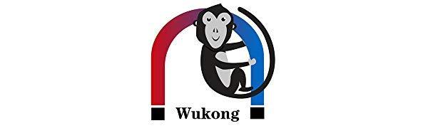 Wukong Magnet Expert ha estado trabajando en la investigación y desarrollo del trabajo magnético. Después de trabajar en el mercado magnético durante mucho ...