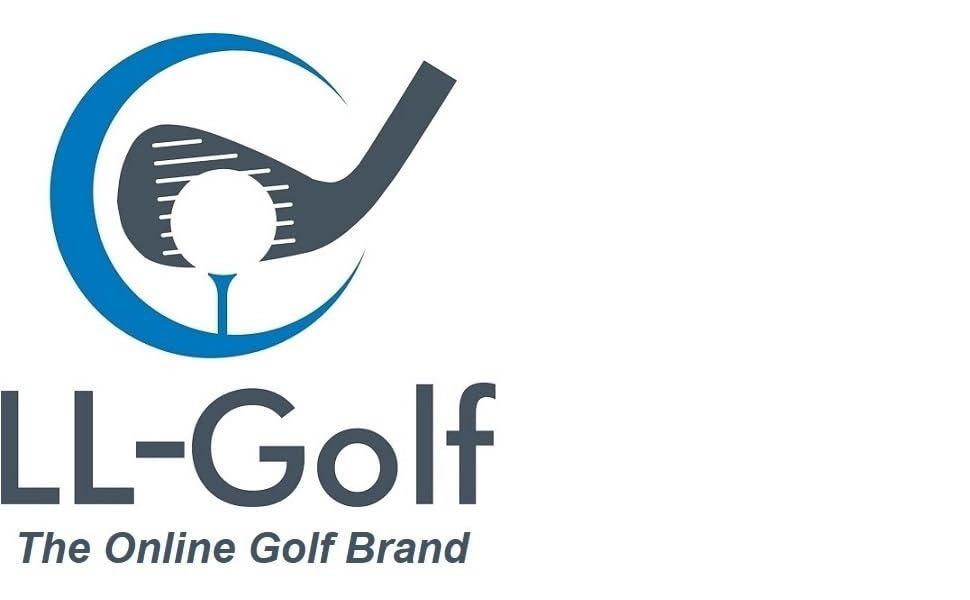 LL-Golf® Golf Rille Amoladora / para palos de golf / goltool ...