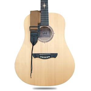 ephem – Correa para guitarra premium - perfecto correa de guitarra ...