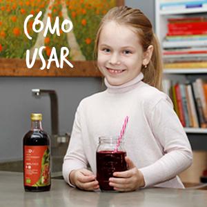 Zumo orgánico de arándanos rojos silvestres: 500 ml de LOOV, extraído 100% directamente de bayas exprimidas, contiene polifenoles, zumos sin azucar ...