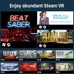 NOLO VR Gafas Accesorios Controladores para