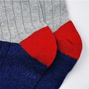 calcetines niños invierno