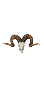 Hansmeier Perchero en Diseño de los Cuernos de Ciervo ...