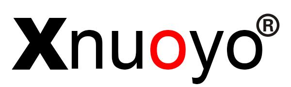 Xnuoyo 17.3 Pulgadas Mochila de Portátil Impermeable, 55L