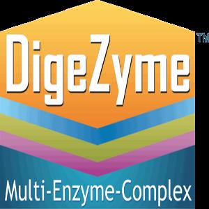Probiotico de ultima generacion con LactoSpore® | DigeZyme® | Bioperine® | Inulina | Bromelaina | Curcuma | Tratamento para 2 meses | 180 Capsulas