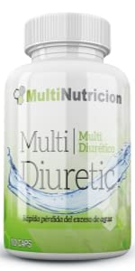 Reparador articular · MultiDiuretico · Probiotico de Ultima Generación · Colageno Hidrolizado · Vitamin + Probiotic · Recuperador Muscular