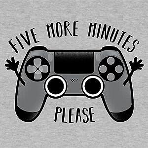 Sudadera gamer, sudadera video juego, sudadera playstation, sudadera consola, sudadera mando play