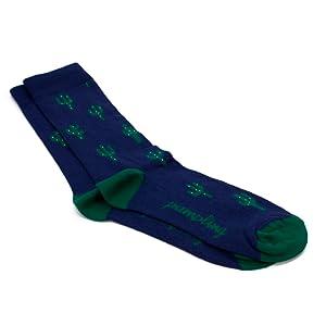 Calcetines, calcetines originales, calcetines divertidos, calcetines cactus, calcetines cacti