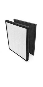 filtro LV-H133-RF
