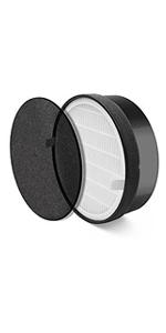 filtro LV-H132-RF