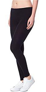 Merry Style Leggins 3//4 Mallas Deportivas Mujer MS10-144