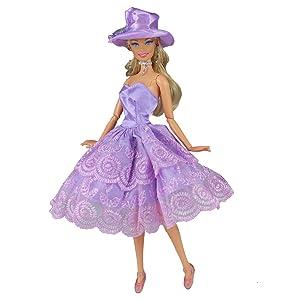 Diseño elegante y fácil de usar, los vestido de ncohe para la fiesta de la moda u otro festival.