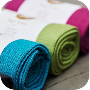YTW-yoga-handtuch-towel-im01 Kopie