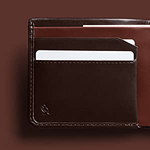 Bellroy, The Square