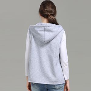 Acerca Sitengle: La marca líder de ropa de moda, con tela de alta calidad y mano de obra delicada. Ya sea vestido, camiseta, suéter,