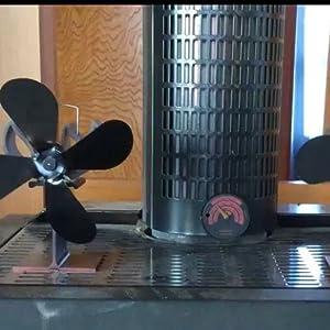 Si la temperatura excedió la temperatura aprobada en 370 grados, lo que será provocó que la pieza de protección inferior rebotara y la base cambiara de ...