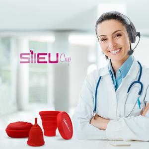 Servicio de atención al Cliente Sileucup
