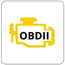OBD II