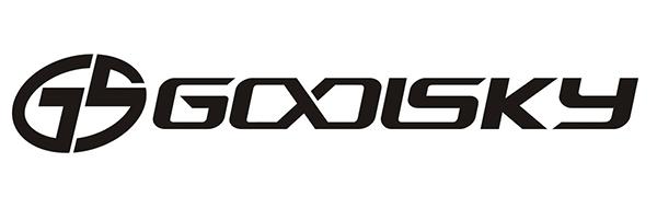 Goolsky SG106 Drone de Flujo óptico con Doble Cámara 1080P Gran ...