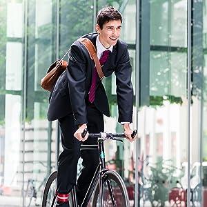 wizmove Funda de Gel para Sillin de Bicicleta con Profesional Cubierta Impermeabile – Comodidad Sensacional para Ciclismo de Clase en Carretera Montaña o Spinning, Negro: Amazon.es: Deportes y aire libre