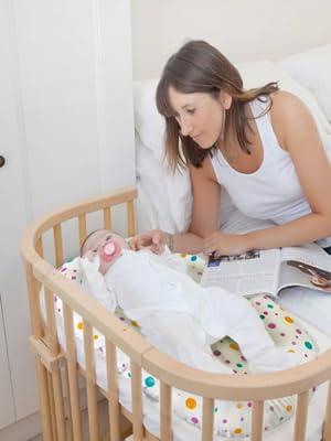... Amada YGJT fue fomentada por mamás, papás y bebés felices, ampliamos nuestros productos para incluir accesorios de viaje, soporte prenatal y postnatal.