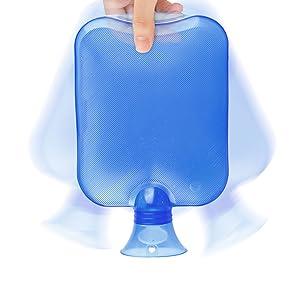 Bolsa de Agua Caliente 11d244db36c